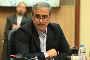 انتصاب دکتر رضا کرمی به ریاست سازمان مدیریت بحران شهر تهران